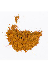 Natural Bulk Oil Paint Colour Raw Sienna