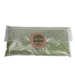Bulk kinderverf waterverf groen