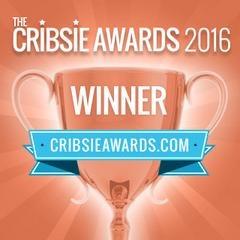 cribsie award