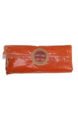 Bulk verpakking voor 4 liter ecologische waterverf rood