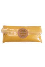 Bulk verpakking voor 4 liter ecologische waterverf geel