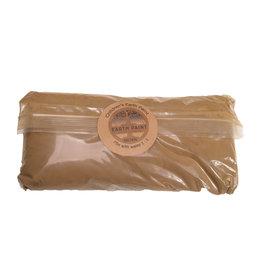 Bulk kinderverf waterverf bruin