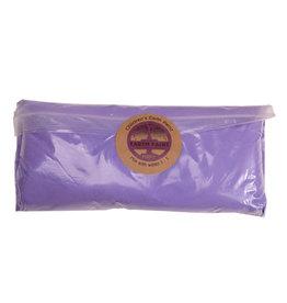 Bulk kinderverf waterverf paars