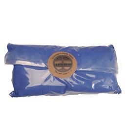Bulk kinderverf waterverf blauw