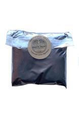 Bulk olieverf pigment kleur Silver Mica