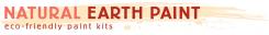 Natural Earth Paint EU - natuurlijke verf voor kinderen en kunstenaars