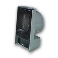 Produkten-products Safe-T-Heater Mini 500 Ceramic Heater