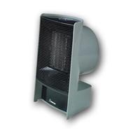 Produkten-products Safe-T-Heater Mini 500 Keramische Kachel