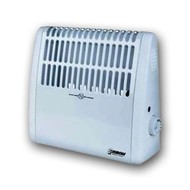Produkten-products Frost protector CK500H with thermostat