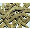 Eetbare tuin-edible garden Glycyrrhiza glabra