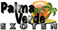 Palma Verde Exoten V.O.F.