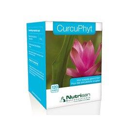 Nutrisan Curcuphyt