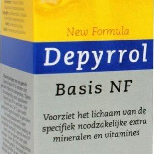 Depyrrol Depyrrol basis NF