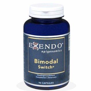 Exendo Bimodal Switch 90 caps.