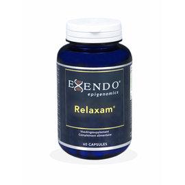 Exendo Relaxam