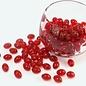 Noursea NourSea Calanus olie® omega 3 wax esters