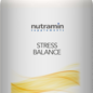 Pervital Stress Balance 60cp