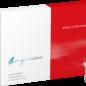 MijnLabtest.nl Covid-19 antistoffen bloedtest