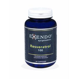 Exendo Resveratrol