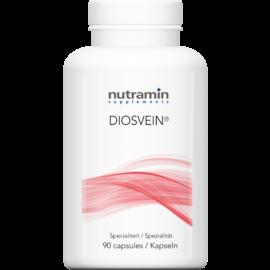Nutramin DiosVein