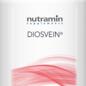 Nutramin DiosVein  90c