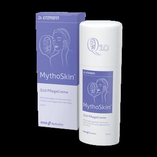 Mythoskin Mythoskin huidverzorgende creme