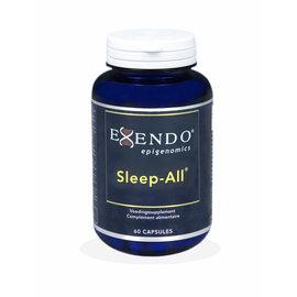 Exendo Sleep-All
