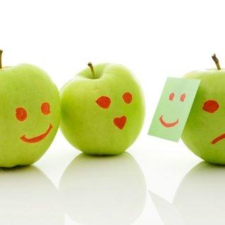 Prevent Care Anti-depressiva pakket