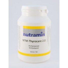NTM Thyrocare