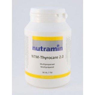 NTM NTM Thyrocare 2.0