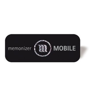 Memon memonizer MOBILE