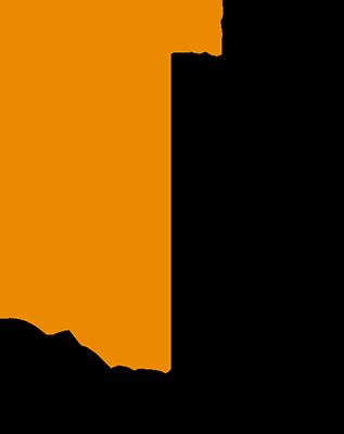 Noorderwind Computers