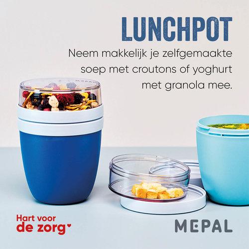 Lunchpot