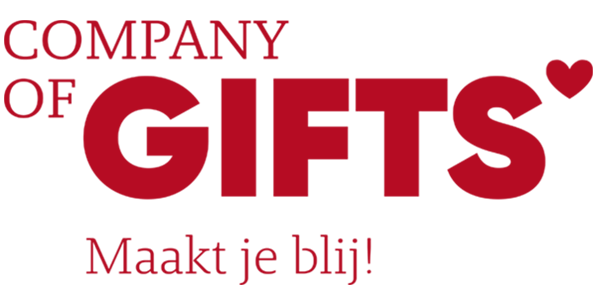 Company of Gifts B.V.