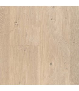 Tycho Shop Wasolie 4243 Natural Oak 750 ml
