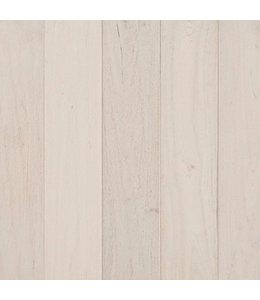 Tycho Shop Hardwaxolie 4121 Kalk Wit 50 ml (tester)