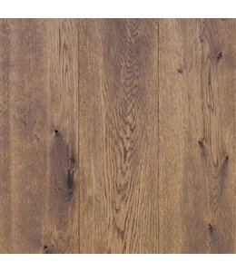 Tycho Shop Vloerolie 3005 Antique Oak  750 ml