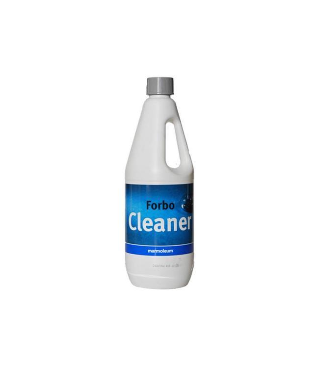 Forbo  Cleaner Reinigingsmiddel 1 liter