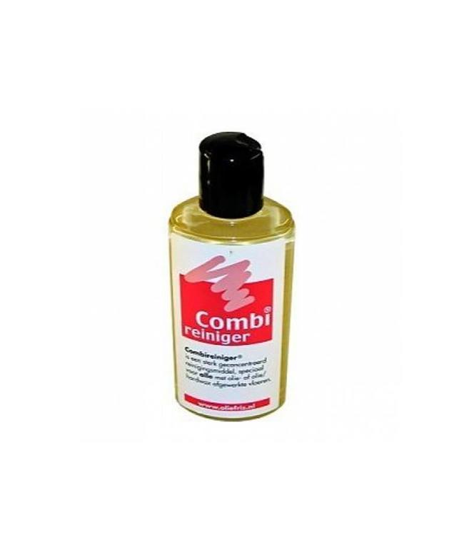 Oliefris Combireiniger 200 ml