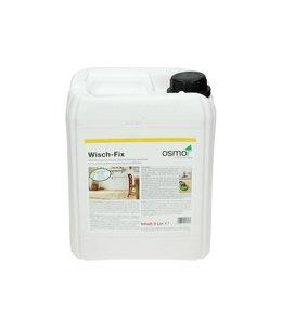 Osmo Wisch-Fix 8016 5 liter