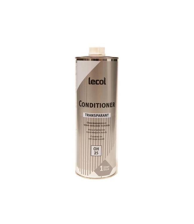 Lecol OH-25 Conditioner  transparant 1 liter