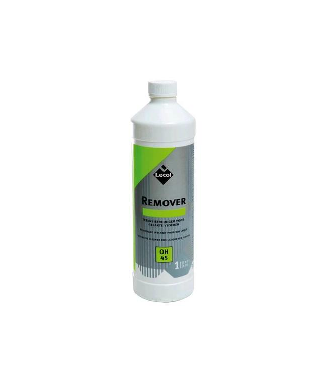 Lecol OH-45 Remover 1 liter
