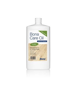 Bona Care Oil 1 liter
