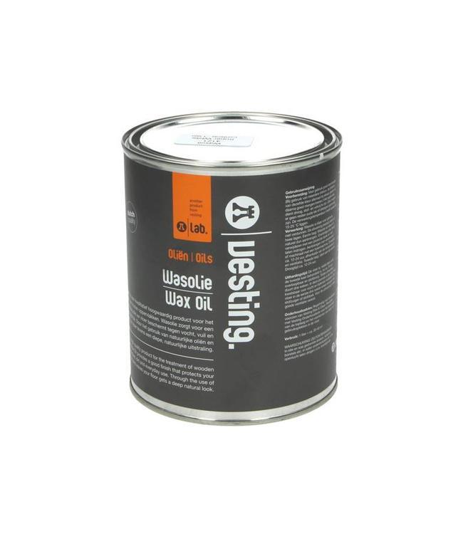 Vesting Wasolie 3167 English Color 1 liter