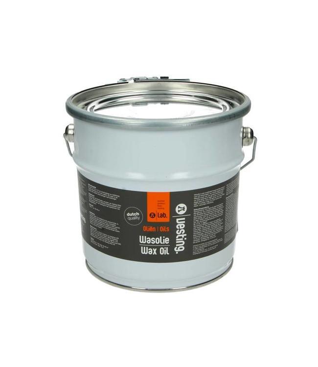 Vesting Wasolie 3167 English Color 5 liter