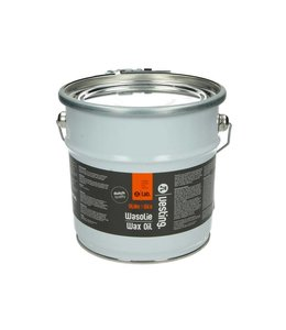 Vesting Wasolie 4235 light Grey 5 liter