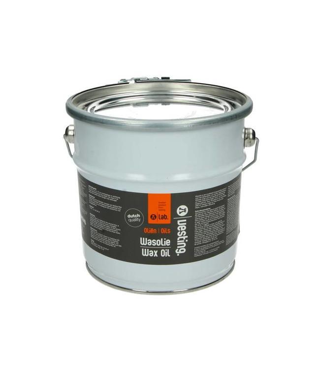 Vesting Wasolie 4267 Dark Grey 5 liter