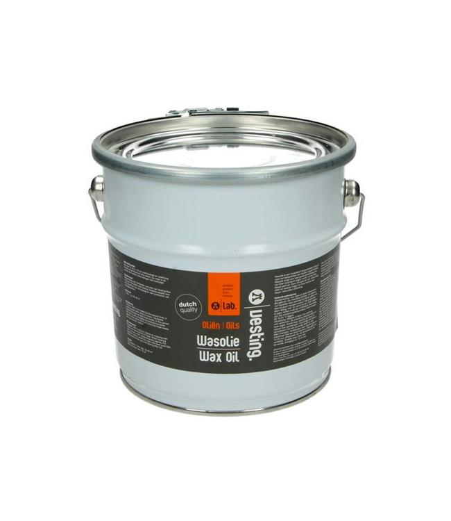 Vesting Wasolie 3180 Black 5 liter