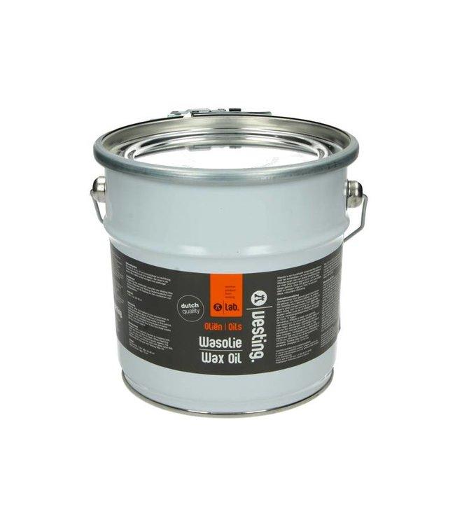 Vesting Wasolie 4220 Sand 5 liter
