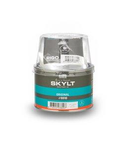 RigoStep Skylt Lak   500 ml (incl harder)